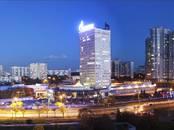 Квартиры,  Москва Юго-Западная, цена 14 364 000 рублей, Фото