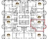 Квартиры,  Москва Юго-Западная, цена 11 778 000 рублей, Фото