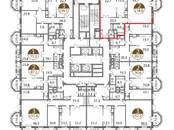 Квартиры,  Москва Юго-Западная, цена 14 750 000 рублей, Фото