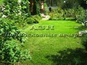 Дома, хозяйства,  Московская область Королев, цена 27 880 000 рублей, Фото