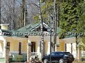 Дома, хозяйства,  Московская область Варшавское ш., цена 36 500 000 рублей, Фото
