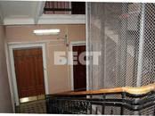 Квартиры,  Москва Курская, цена 180 000 рублей/мес., Фото