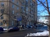 Квартиры,  Москва Автозаводская, цена 11 600 000 рублей, Фото