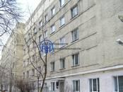 Квартиры,  Москва Белорусская, цена 16 490 000 рублей, Фото