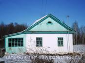 Дома, хозяйства,  Еврейская AO Другое, цена 630 000 рублей, Фото