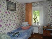Дома, хозяйства,  Еврейская AO Другое, цена 2 250 000 рублей, Фото
