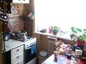 Квартиры,  Москва Текстильщики, цена 5 650 000 рублей, Фото
