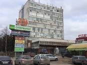 Офисы,  Московская область Томилино, цена 19 600 000 рублей, Фото