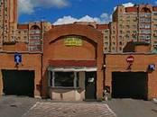 Гаражи,  Москва Новые черемушки, цена 1 000 000 рублей, Фото