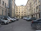 Офисы,  Санкт-Петербург Чернышевская, цена 133 000 000 рублей, Фото