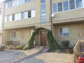 Квартиры,  Краснодарский край Другое, цена 1 550 000 рублей, Фото