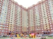 Квартиры,  Московская область Раменское, цена 6 450 000 рублей, Фото