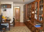 Квартиры,  Московская область Жуковский, цена 1 700 000 рублей, Фото