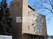 Офисы,  Москва Щелковская, цена 130 000 000 рублей, Фото