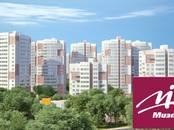 Квартиры,  Московская область Ивантеевка, цена 3 219 000 рублей, Фото