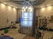 Квартиры,  Москва Полежаевская, цена 42 000 000 рублей, Фото