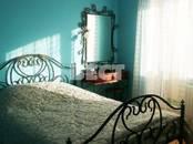 Квартиры,  Москва Текстильщики, Фото