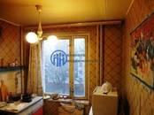 Квартиры,  Москва Выхино, цена 6 890 000 рублей, Фото