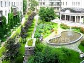 Квартиры,  Москва Смоленская, цена 79 660 672 рублей, Фото