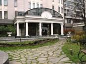 Квартиры,  Москва Смоленская, цена 80 000 000 рублей, Фото