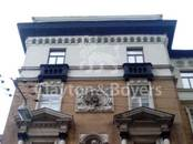 Квартиры,  Москва Чистые пруды, цена 90 985 350 рублей, Фото