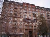 Квартиры,  Москва Фрунзенская, цена 92 000 000 рублей, Фото