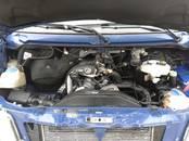 Volkswagen LT, цена 650 000 рублей, Фото