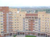 Квартиры,  Московская область Жуковский, цена 4 750 000 рублей, Фото