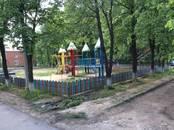 Квартиры,  Московская область Истринский район, цена 2 850 000 рублей, Фото