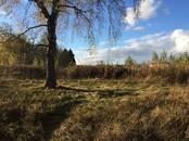 Земля и участки,  Московская область Солнечногорский район, цена 356 000 000 рублей, Фото