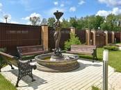 Дома, хозяйства,  Московская область Ленинский район, цена 71 983 000 рублей, Фото