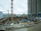 Квартиры,  Москва Савеловская, цена 6 700 000 рублей, Фото
