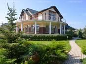 Дома, хозяйства,  Московская область Истринский район, цена 155 963 080 рублей, Фото