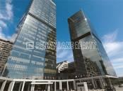 Здания и комплексы,  Москва Другое, цена 825 431 250 рублей, Фото