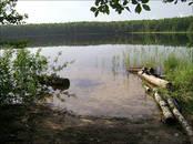 Земля и участки,  Рязанская область Другое, Фото