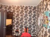 Квартиры,  Московская область Раменское, цена 9 500 000 рублей, Фото