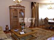 Квартиры,  Москва Крылатское, цена 500 000 рублей/мес., Фото