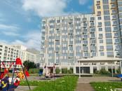 Квартиры,  Москва Тропарево, цена 6 000 000 рублей, Фото