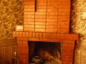 Дома, хозяйства,  Красноярский край Бородино, цена 3 550 000 рублей, Фото