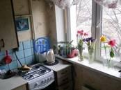 Квартиры,  Москва Планерная, цена 8 690 000 рублей, Фото