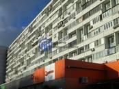 Квартиры,  Москва Полежаевская, цена 7 795 000 рублей, Фото