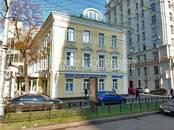 Офисы,  Москва Павелецкая, цена 283 667 рублей/мес., Фото