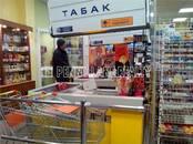 Здания и комплексы,  Москва Преображенская площадь, цена 800 000 рублей/мес., Фото
