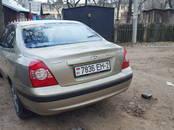 Hyundai Elantra, цена 240 000 рублей, Фото