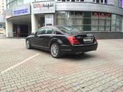 Аренда транспорта Представительные авто и лимузины, цена 1 300 р., Фото