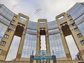 Квартиры,  Санкт-Петербург Другое, цена 260 000 рублей/мес., Фото