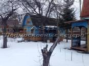Дачи и огороды,  Московская область Носовихинское ш., цена 1 500 000 рублей, Фото