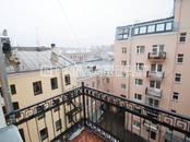 Квартиры,  Санкт-Петербург Другое, цена 200 000 рублей/мес., Фото