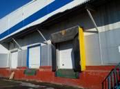 Офисы,  Московская область Балашиха, цена 408 000 рублей/мес., Фото