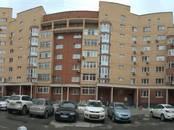Квартиры,  Московская область Жуковский, цена 16 800 000 рублей, Фото
